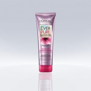 Loreal Condicionador 250ml
