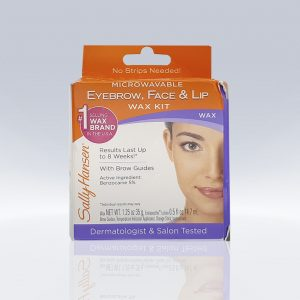 Eye Brow Face & Lip 35g