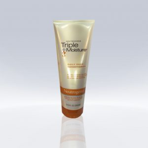 Triple Moisture Condicionador 250ml