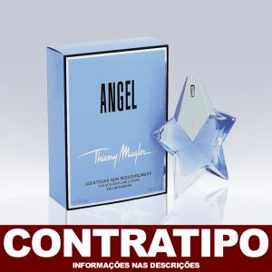 Angel Feminino – CONTRATIPO 26 – 50ml