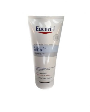 Eucerin red RELIEF 200ml