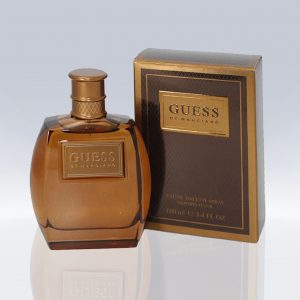 Guess by Marciano for Men – 100ml
