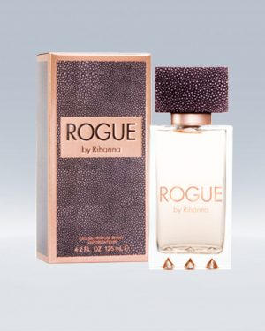 ROGUE FOR WOMEN BY RIHANNA – 125ml