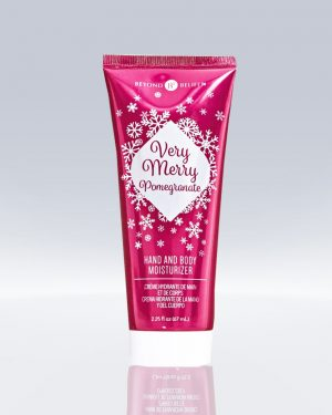 Very Merry Pomegranate Loção – 67ml