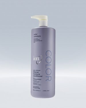 Ion Coloor Condicionador Sullfat – 170 ml