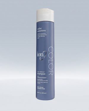 Ion Collor – Shampoo Defense –  310 ml